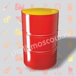 Shell Gadus S1 Low Speed Coupling Grease